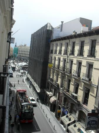 Hostal Veracruz II照片