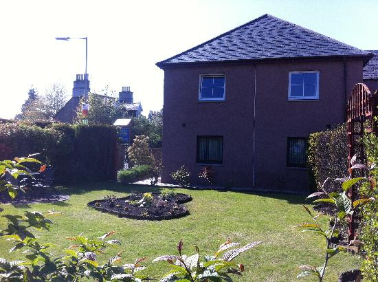 Photo of Dionard Guest House Inverness