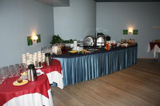 Saaremaa Hotell