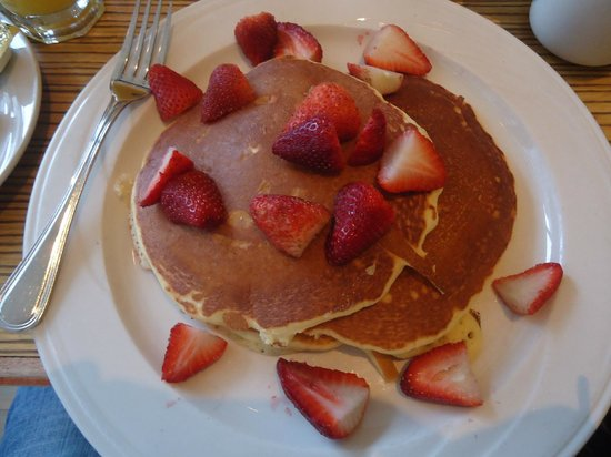 Green Kitchen Restaurant New York City Upper East Side Menu Prices Reviews Tripadvisor
