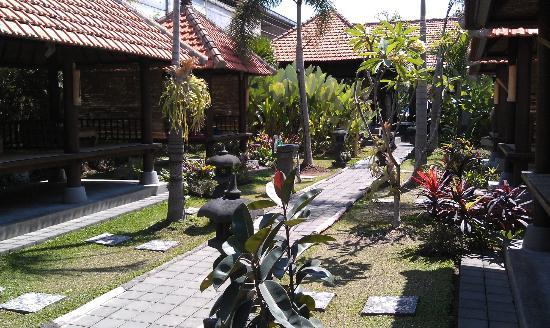 Warung Klumpu Bali