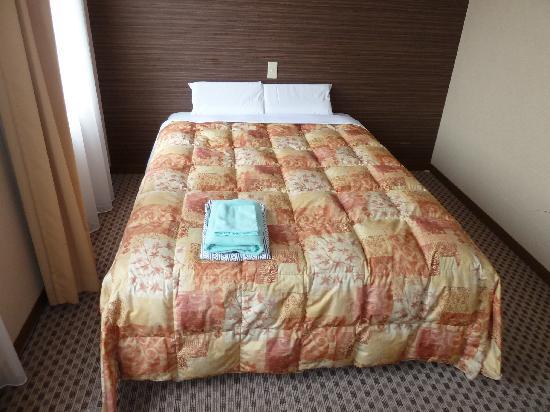 Matsumoto City Hotel