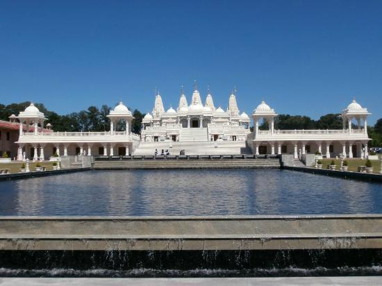lilburn hindu singles 1 review of greater atlanta vedic temple society based on what i have experienced here is great by visiting this temple, it seems to be a very spiritual place, the people are very spiritual.