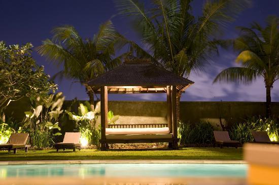 Villa Sunaya 사진
