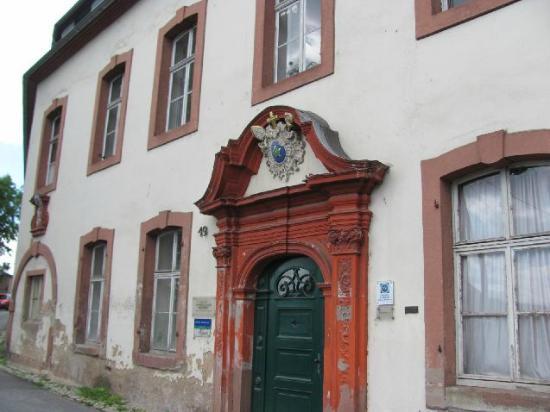 Martinerhof