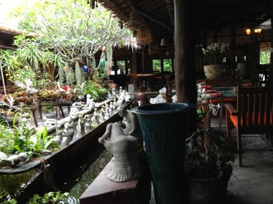 Ceramic Kitchen Phuket: 2
