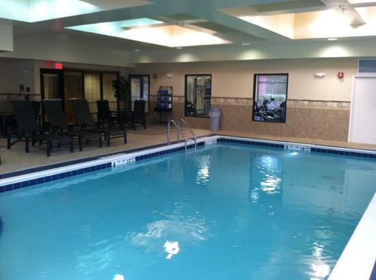Hotels In Plattsburgh Ny With Hot Tub In Room