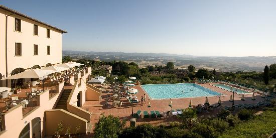 Photo of Park Hotel Le Fonti Volterra