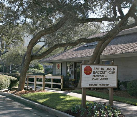 Surf And Racquet Club Amelia Island Reviews