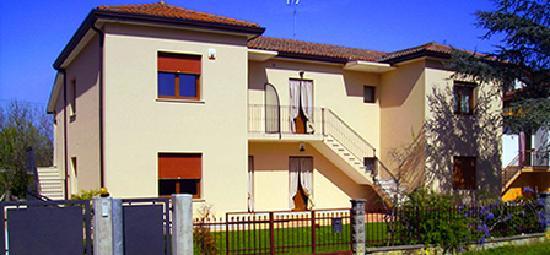 Porte della Laguna - Casa Vacanze / Affittacamere