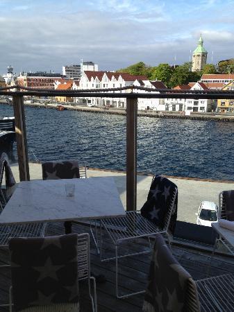 ... drink menu - Picture of Tango Bar & Kjokken, Stavanger - TripAdvisor