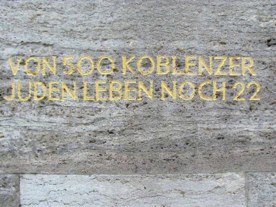 Judischer Friedhof: detail