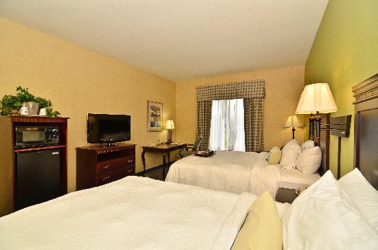 Hotels Nacogdoches Tx Near Sfa