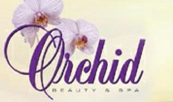 Orchid Beauty & Spa