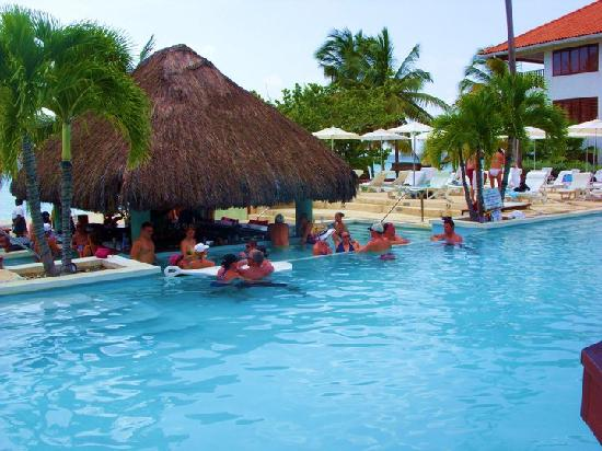 Couples Swept Away Negril Best Rooms