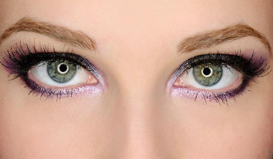 Serenity Patong Spa, beauty & personal care: Eyelash extension, Eyebrows tattoo