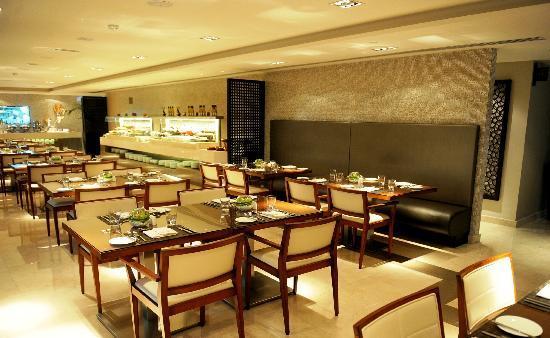 2.35 Restaurant
