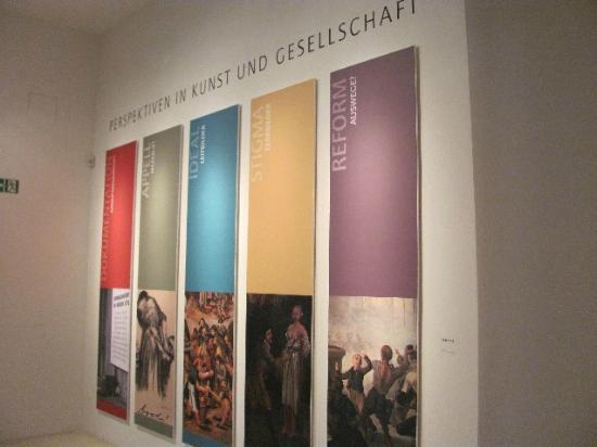 Stadtmuseum Simeonstift: info