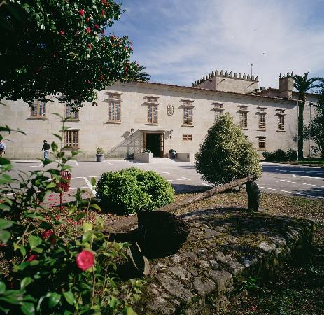 Photo of Parador de Cambados