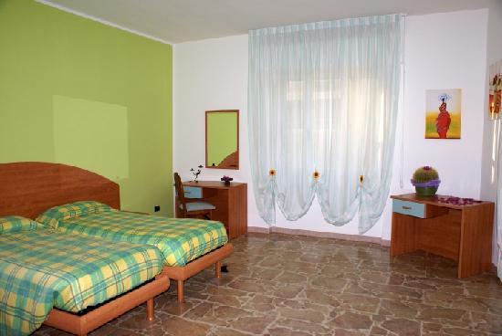 Bed and Breakfast Alghero