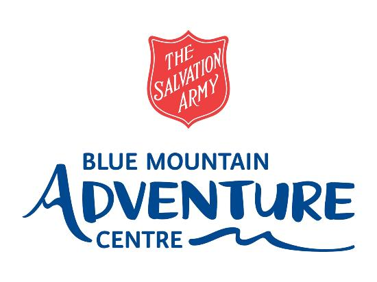 Blue Mountain Adventure Centre: Adventure and Accommodation