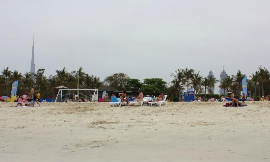 рисунок море пляж лежаки распечатать