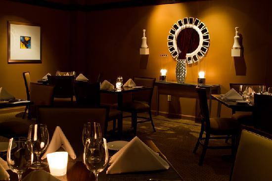 Restaurant Echo Cranberry Township Menu Prices