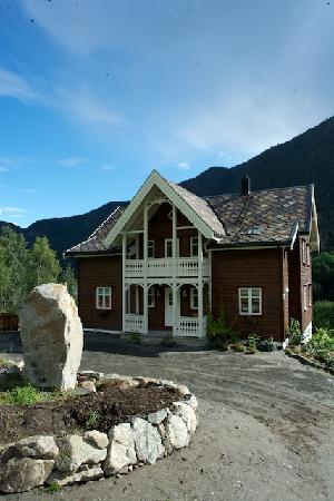 Froys Hus: getlstd_property_photo