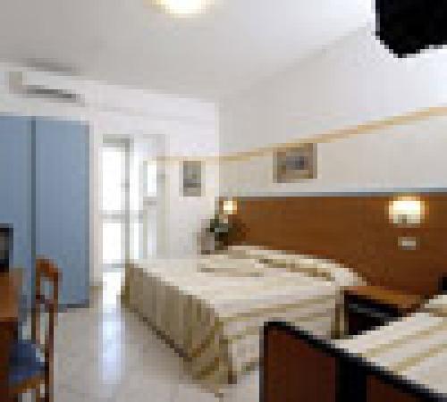 Photo of La Gioiosa Hotel Rimini