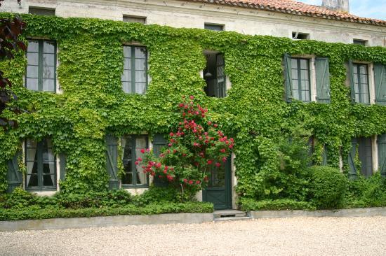 Manoir de Longeveau 사진
