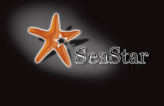 Platanias, Grecia: SeaStar