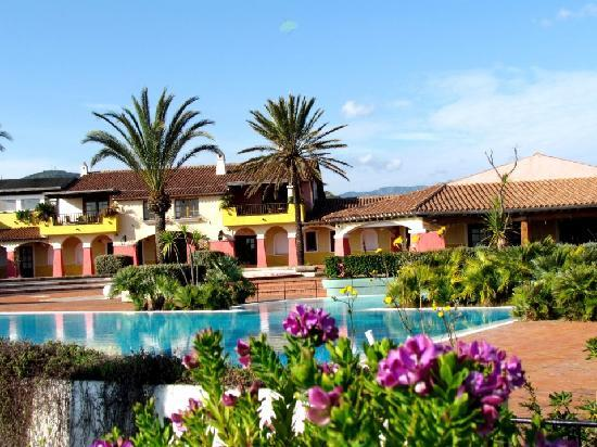 Photo of Liscia Eldi Resort San Teodoro