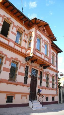 Photo of Chola Guest House Bitola