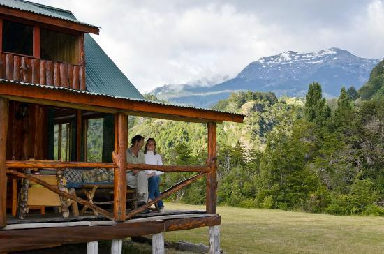 Valle Bonito Lodge 사진