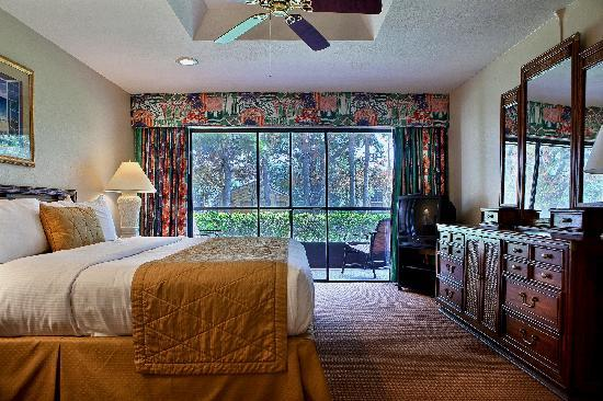 Polynesian Isles Resort 89 1 7 2 39 Excellent 39 2018 Prices Reviews Kissimmee Fl