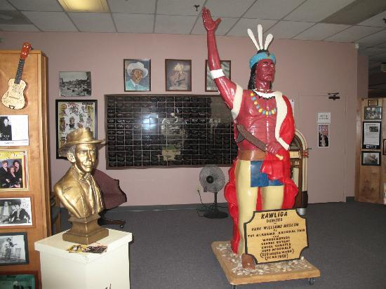 monee hindu personals Indian & victory motorcycles of monee is located at 26120 s governors hwy in monee, il.