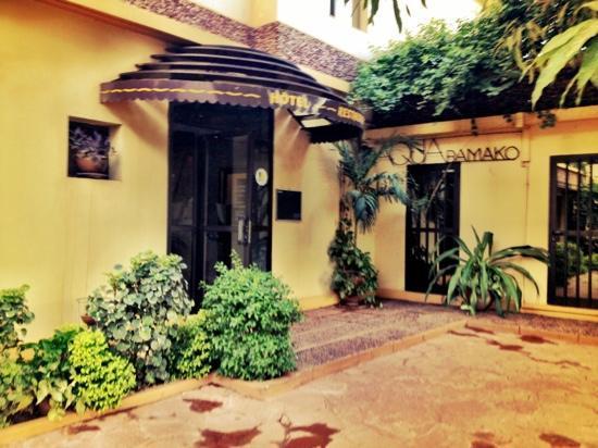 Hotel Badala