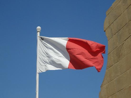 Amy's Guided Tours of Malta & Gozo - Tours : Malta