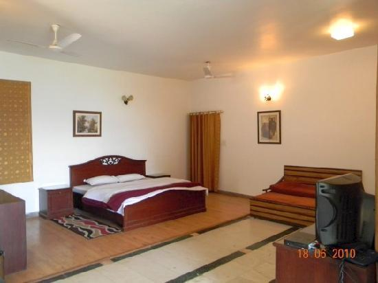 Photo of Blossom Resort Kasauli