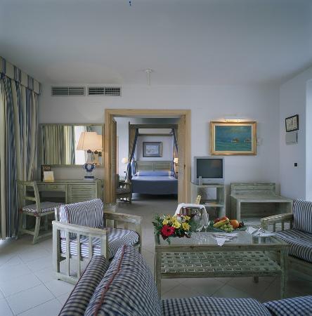 Parador de javea from 113 spain hotel reviews photos tripadvisor - La boheme javea ...