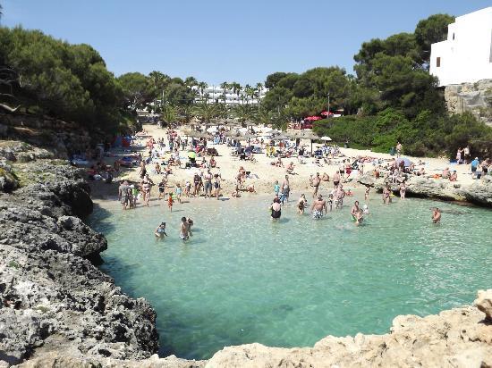 Hotel La Mirada Mallorca