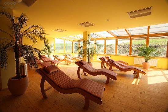 Park Holiday Congress & Wellness Hotel - ClubWell
