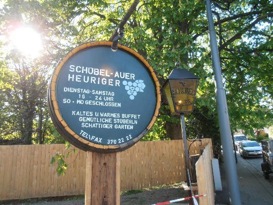 Beste Spielothek in Nussdorf finden