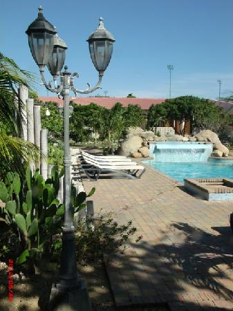 Camacuri Apartments Aruba - UPDATED 2018 Prices & Villa ...