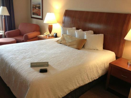 HILTON GARDEN INN ATLANTA EAST/STONECREST $113 ($̶1̶2̶5̶)   Updated 2018  Prices U0026 Hotel Reviews   Lithonia, GA   TripAdvisor
