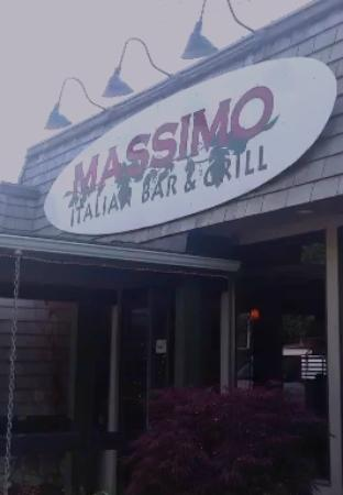 Charming Massimo Italian Bar U0026 Grill, Gig Harbor   Menu, Prices U0026 Restaurant Reviews    TripAdvisor