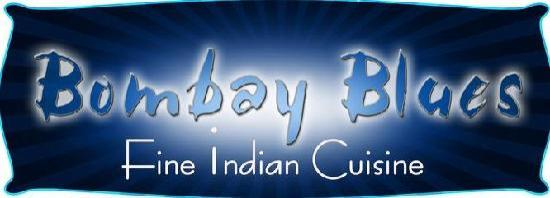 Bombay Blues Restaurant: Bombay Blues - Fine Indian Cuisine