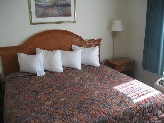 Country Inn & Suites by Radisson, Chicago O'Hare South, IL: 6