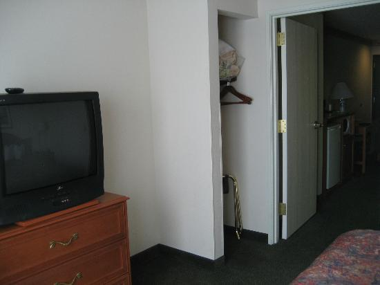 Country Inn & Suites By Carlson, Chicago O'Hare South : 3