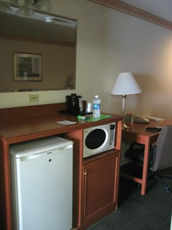 Country Inn & Suites By Carlson, Chicago O'Hare South : 7